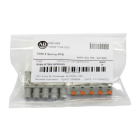 Compact I/O 6 pin Spring type RTB