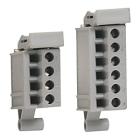 Compact I/O Power terminal RTB kit Screw
