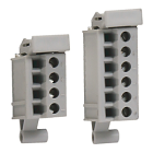 Compact I/O Power terminal RTB kit Spring