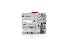 5094 Ethernet/IP RJ45 Adapter