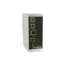 DF1 Master/Slave (3 ports) to IEC60870-5-101 Slave