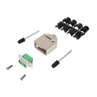 VersaView Accessory DC Power Connector