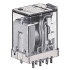 700-HC general purpose plug-in