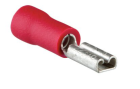 800B 16 mm Push-Button Stab Connector