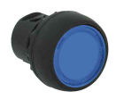 22mm Momentary Push Button 800F PB