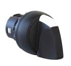 Vender 0-1 m/grep.varig kontakt
