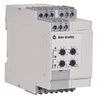 Power Monitoring Relay 380...480VAC 1...10A