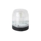 Beacon Lysmodul 7-farge LED 70mm, ikke stablebar