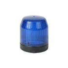 Beacon Lysmodul Blitz 1/2 Blå 70mm, ikke stablebar