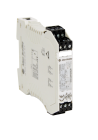 Isolator  3 Way  Limit Value Monitoring