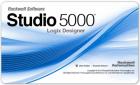 GuardLogixSafetyEditor tilleggspakke RSL5000