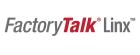 FactoryTalk Linx 32000 tags
