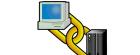 RSLinx Classic Gateway
