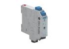 Universal Temperature Converter 24VDC