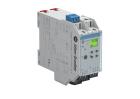 Transmitter Supply Converter Analog In