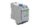 Universal Frequency Converter VAC or VDC
