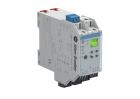 Universal Frequency Converter 24VDC