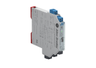 Isolator Switch Amplifier Dig.Input 2-ch, 24VDC