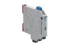 Isolator Switch Amplifier Digital Input