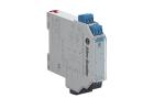 Isolator SMART Transmitter Supply