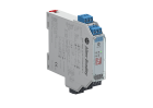 Isolator Switch Amplifier Dig.Input 2-ch, 230V