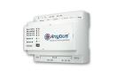 Anybus Modbus to KNX gateway - 1200 datapoints