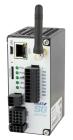 IXXAT SG-gateway with M-Bus + IEC60870-5-104 incl. SD-card