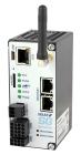 IXXAT SG-gateway with PROFINET + IEC60870-5-104 + 3G-modem i