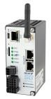 IXXAT SG-gateway with EtherNet/IP + IEC61850 + IEC60870-5-10