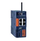 eWON, Cosy 131, 3G+