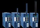 eWON, Cosy 131, WAN/4G Europe
