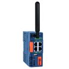 eWON, Cosy 131, WAN/4G North America