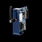 Card B type, with 3G penta band modem, Rev.1