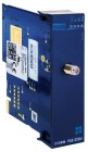 Card B type, with 4G modem dedicated for Europe only