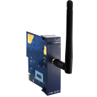 Card B type, with Wifi 802.11 b,g,n for client WAN