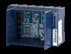 Flexy 203 Base module  1xETH/MPI