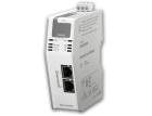 EtherNet/IP to Modbus-TCP Linking Device