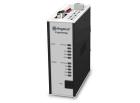 Anybus X-gatew. AS-Interface Master-Ethernet Modbus-TCP Slav