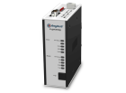 Anybus X-gatew. AS-Interface Master-EtherNet/IP Slave