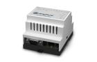 Anybus EtherNet Modbus TCP to Modbus RTU Master gatew.
