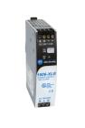 POWER 1-FASE 80W/3.3A-24VDC.100-120/240V