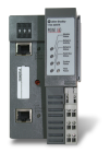 POINT I/O Dual Port Network  Adapter