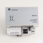 Flex EtherNet/IP Adapter