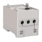 E300/E200 0,5-30A I/GF Sensing Mod. Pass thru