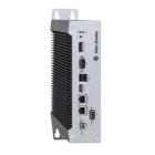 VersaView 5200 Dual Display Thin Client