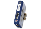 Anybus Comm. CAN Ethernet Modbus-TCP 2-Port Slave