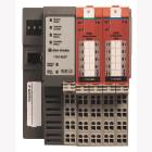POINT I/O Single Port Network Adaptor-K