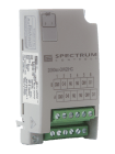 Spectrum Controls Micro800 2-Channel Relay Output