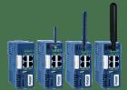 eWON, Cosy 131, WIFI u/antenne