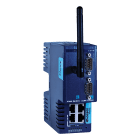 Flexy 205, IIoT Gateway  and Remote Access Router